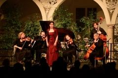 Kammermusikfestival Maria Saal
